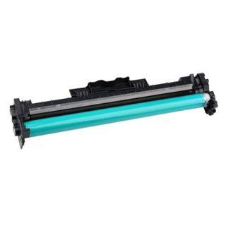 CF219A Bęben z chipem do drukarek HP LaserJet Pro M102A / M102W / M130A / M130FN / M130FW / M130NW   Black   12000str.