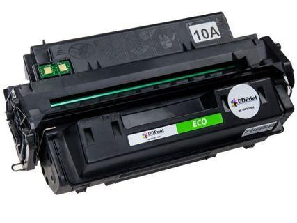Toner 10A - Q2610A do HP LaserJet  2300, 2300d, 2300dn - Eco 7K - Zamiennik