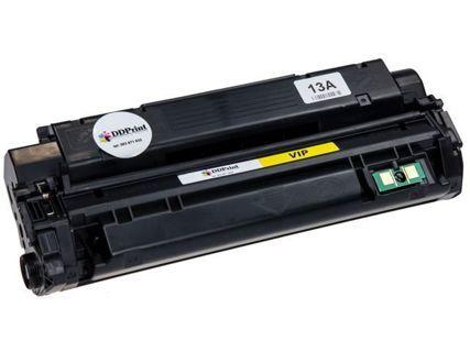 Toner 13A - Q2613A do hp LaserJet 1300, 1300n - VIP 3K - Zamiennik