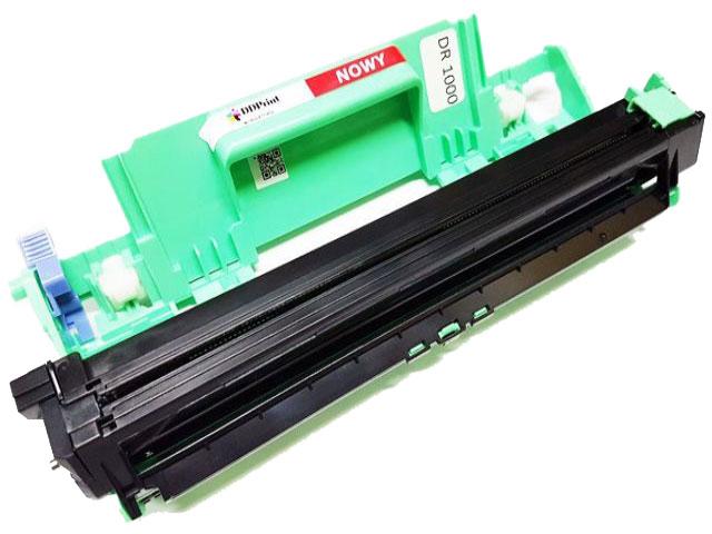 Bęben DRUM DR1030 / DR1050 do Brother DCP-1510 1512 1610 HL-1110 1112 1210 MFC-1810 1910 DR 1050 wydajność 10.000 stron