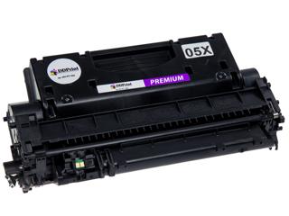 Toner 05X - CE505X do HP LaserJet P2055 - PREMIUM 7K - Zamiennik