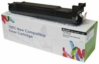 Toner do Minolta Bizhub C20 C20P Develop INEO +20 / A0DK153 A0DK1D3 (TN318K) / Black / 8000 stron / zamiennik