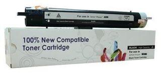 Toner do Xerox 6300 / 106R01085 / Black / 7000 stron / zamiennik