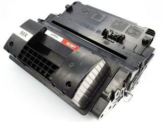Toner CE390X 90X do HP LaserJet M602 M603 M4555 / Czarny / 24000 stron / zamiennik / DD-Print
