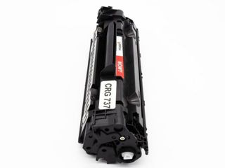 Toner CRG737 do Canon LBP151 MF211 MF212 MF216 MF217 MF226 MF229 / 2200 stron / zamiennik / DD-Print