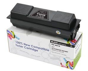 Toner Czarny Utax CD5135 CD5235 P3520 / Triumph-Adler DC6135 DC6235 / 613511010 / 7200 stron / zamiennik