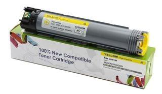 Toner Yellow Dell 5130 / 593-10924 / 12000 stron / zamiennik
