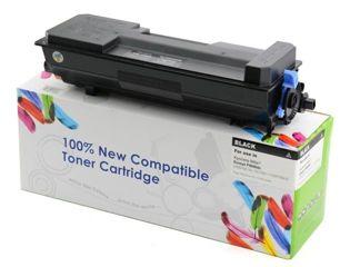 Toner do Kyocera P4040 TK-7300 / Black / 15000 stron / zamiennik