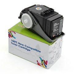 Toner do Xerox 7100 / 106R02612 / Black / 5000 stron / zamiennik