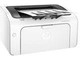 Drukarka HP LaserJet Pro M12w(T0L46A) - Nowa