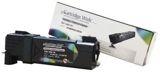 Toner do Dell 2150 2155 / 593-11040 / Black / 3000 stron / zamiennik