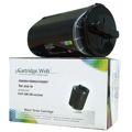 Toner do Samsung CLP 350 / CLP-K350A / Black / 4000 stron / zamiennik