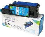 Toner do Dell 1350 1355 C1760 C1765 / 593-11021 / Cyan  / 1400 stron / zamiennik