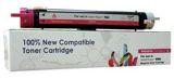 Toner do Xerox 6300 / 106R01083 / Magenta / 7000 stron / zamiennik