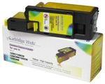 Toner do Dell 1350 1355 C1760 /  593-11019 / Yellow  / 1400 stron / zamiennik