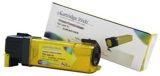 Toner do Dell 2130 2134 / 593-10314 330-1391 / Yellow / 2500 stron / zamiennik