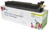 Toner do Minolta 4650 4690 4695 / A0DK252 / Yellow / 8000 stron / zamiennik