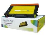 Toner do Xerox 6100 / 106R00682 / Yellow / 5000 stron / zamiennik