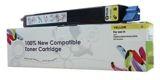 Toner do Xerox Phaser 7400 / 106R01079 / Yellow / 18000 stron / zamiennik